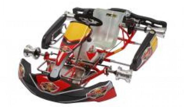 Viper Speed E2
